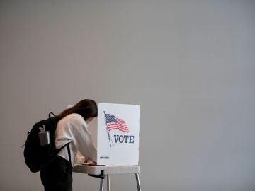 Por qué en las elecciones de EEUU Florida depende de Puerto Rico