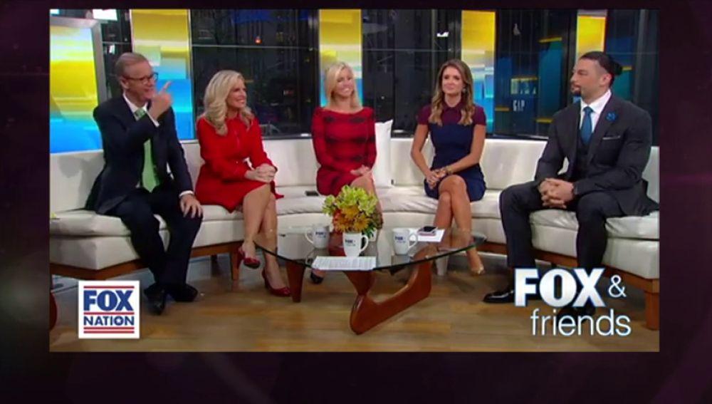 Por qué la cadena 'Fox' es tan determinante en la carrera de Trump hacia la presidencia de Estados Unidos