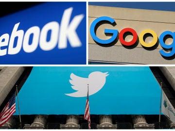 Elecciones EEUU | Qué están haciendo las redes sociales (y qué no) para frenar la desinformación
