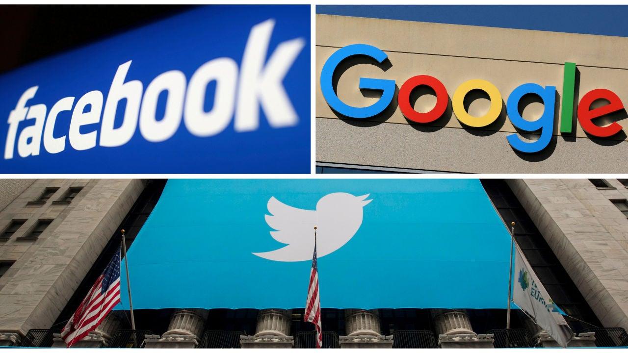 Elecciones EEUU   Qué están haciendo las redes sociales (y qué no) para frenar la desinformación