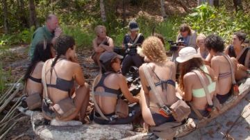 """El balance positivo de las aventureras que contrasta con las críticas de AnaPi: """"La gente es lo peor que me llevo de La Isla"""""""