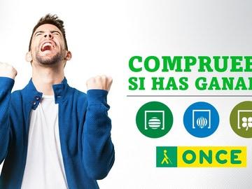 Resultados de los sorteos de ONCE, Bonoloto y Euromillones del jueves, 3 de diciembre de 2020