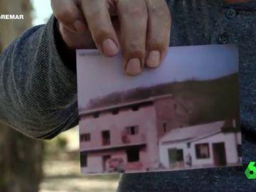 Toxicómanos que pagan su rehabilitación recogiendo chatarra, o cómo la ONG REMAR actúa