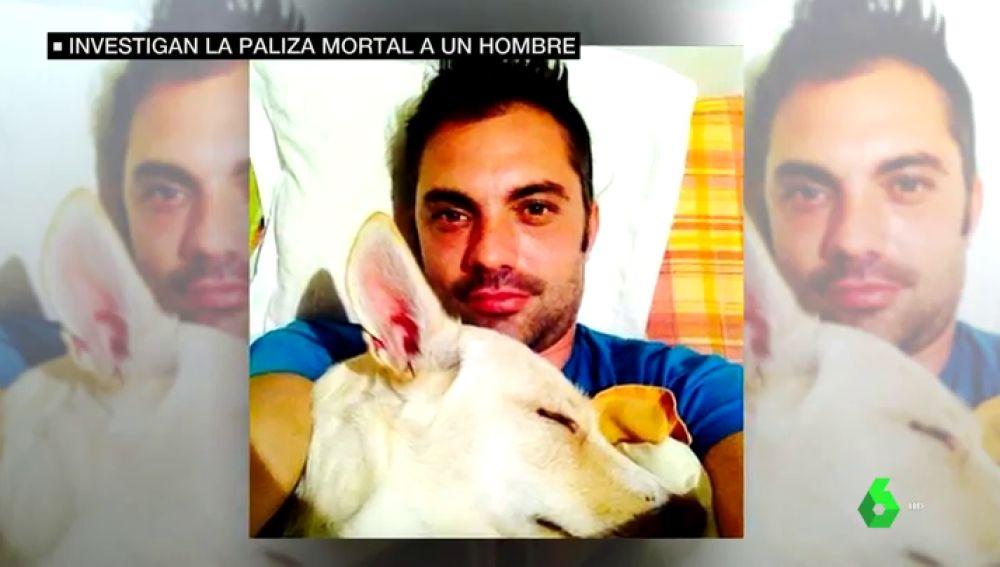 Un grupo de jóvenes mata de una brutal paliza a un hombre de 39 años en Velilla de San Antonio, Madrid