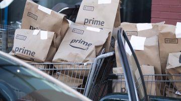 Black Friday: ¿puede mi empresa negarse a recibir paquetes personales?
