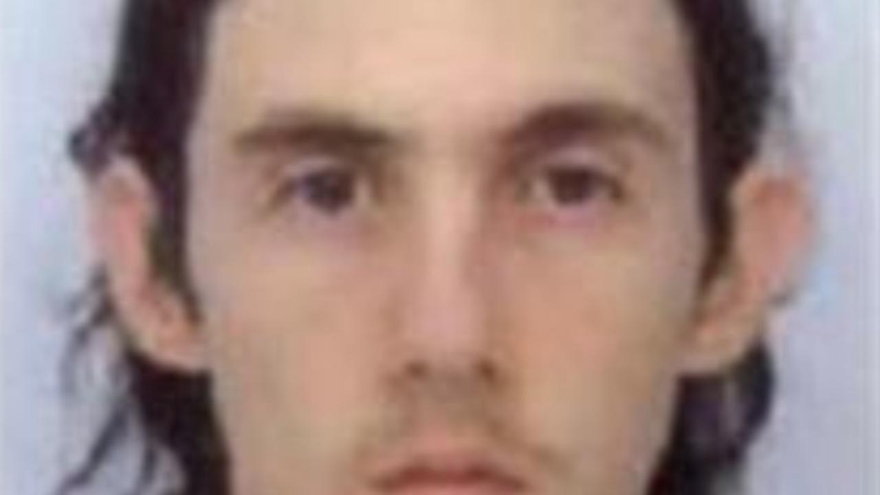 Richard Huckle, asesinado en la cárcel donde cumplía condena por abusar de casi 200 niños