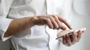 Estas son las aplicaciones móviles para seguir el sorteo de la Lotería de Navidad 2020