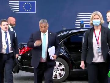 UE fondos