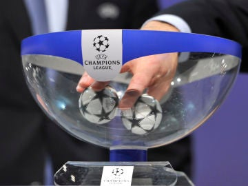 Sorteo Champions League 2020: Los posibles rivales de Real Madrid, Barcelona, Atlético de Madrid y Sevilla