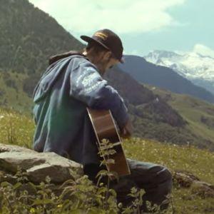 Así ha sido el documental 'Eso que tu me das' de Pau Donés y Jordi Évole en laSexta