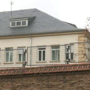 Imputan por homicidio a la directora de una residencia de Madrid
