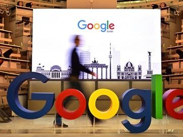 Cuáles son las alternativas a Google