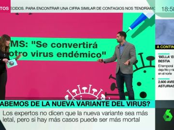 Luis Quevedo en MVT
