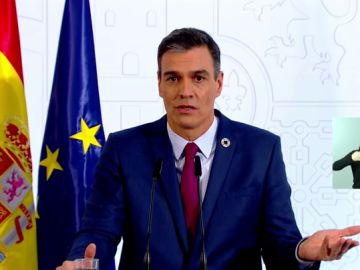 Pedro Sánchez PP