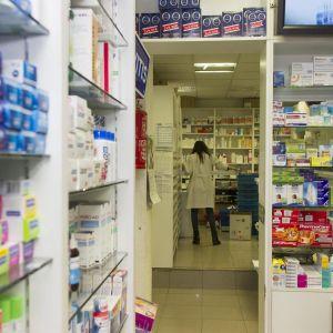 Estos son los medicamentos que bajan de precio a partir del 1 de enero