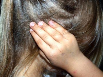 Condenado a 11 años de cárcel por abusar sexualmente de su hija y contagiarle el virus del papiloma