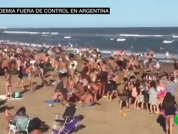 irresponsables Argentina