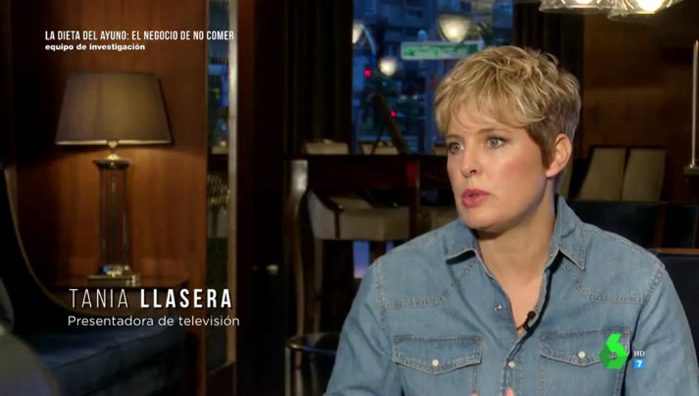 De Elsa Pataki a Tania Llasera: la fiebre de los famosos por los ayunos intermitentes