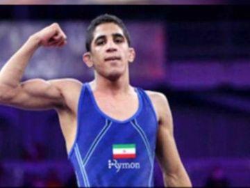 Mehdi Ali Hosseini