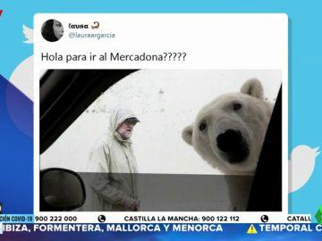 MEMES NEVADA