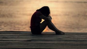 Blue Monday 2021: 6 maneras de mejorar el día más triste del año
