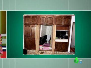 Zapeando repasa las mejores casas reformadas por manitas muy chapuzas