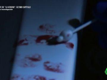 """Todas las pruebas sin esclarecer de la sospechosa muerte de La Veneno: """"En el colchón se encuentra sangre de una tercera persona"""""""