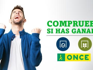 Resultados de los sorteos de ONCE, Bonoloto y Euromillones de hoy, martes 26 de enero de 2021