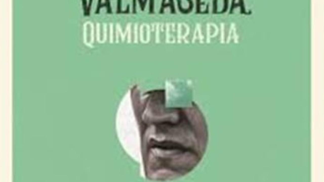 Atresmedia Música y Valmaseda se unen en 'Quimioterapia'