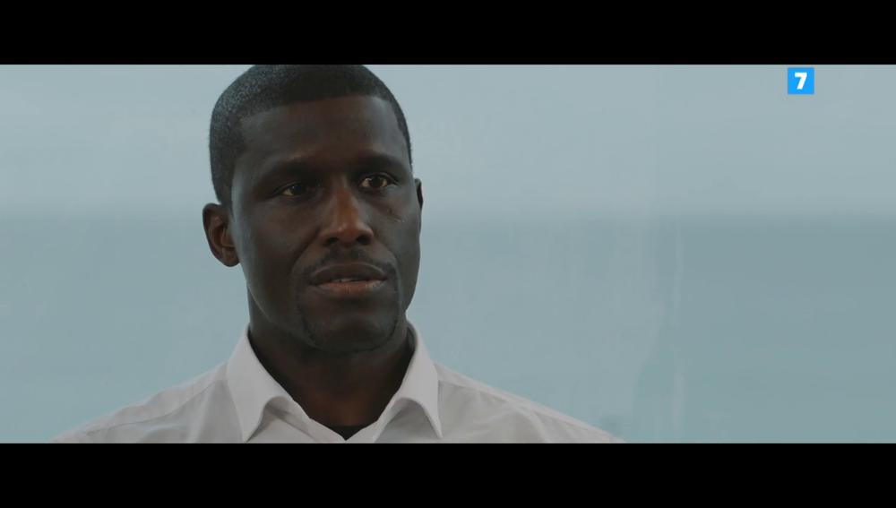 La dura reflexión de Sitapha Savané, exjugador de baloncesto, sobre el racismo en España