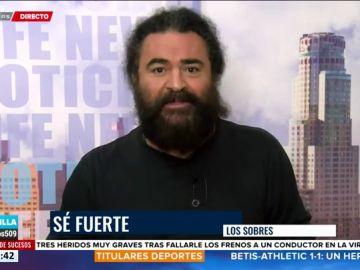 """""""Antes Rajoy era el más querido en el PP, ahora dicen que forma parte del pasado"""": El Sevilla analiza el caso Bárcenas"""