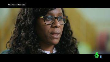 """Los desgarradores testimonios de varias mujeres negras sobre el racismo en España: """"Me hicieron una cicatriz por no cantar el Cara al Sol"""""""