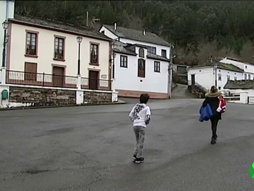 Negueira de Muñiz, el pueblo gallego sin un solo caso de COVID en toda la pandemia