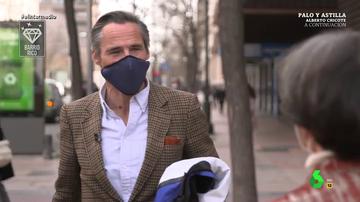Los 'caprichos' que se darán los vecinos de un barrio rico y uno obrero tras la pandemia