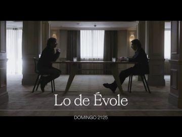 Lo de Évole Aznar 3