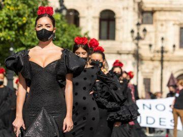 Día de Andalucía: desmontando tópicos y estereotipos del andaluz