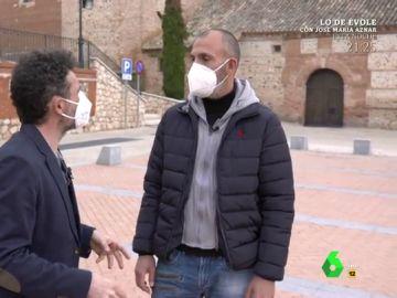 """Un alcalde cede su sueldo de 2021 para luchar contra el coronavirus: """"Políticos del Senado o Congreso podrían dar ejemplo"""""""