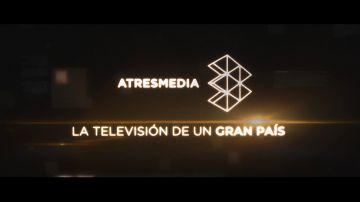 ATRESMEDIA TV domina de nuevo en febrero
