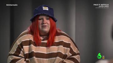 """El rotundo mensaje de 'Soy una pringada' a los niños que sufren bullying: """"No te suicides, vas a poder irte de tu pueblo provinciano de mierda"""""""