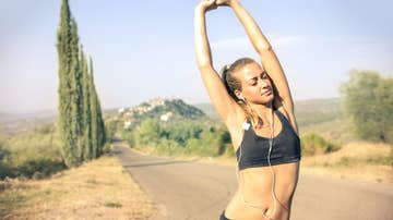 Adelgazar caminando: este es el número de pasos que debes andar para perder peso