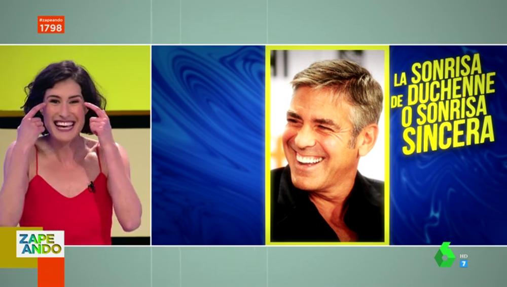 ¿Sabrías distinguir una sonrisa falsa de una verdadera? Tips para que no te engañen