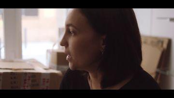 """La lucha de Sandra Escobar para sacar adelante el negocio familiar: """"Tuve que ir al psicólogo, me daban crisis de ansiedad"""""""