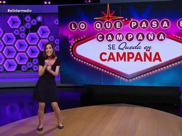 """Las promesas """"inventadas"""" de Aznar, Rajoy, Felipe González o Sánchez en campaña electoral"""