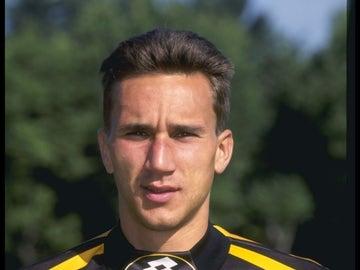 Angelo Pagotto