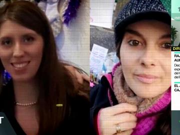 Cuatro mujeres en menos de tres meses: las inquietantes desapariciones que aún atemorizan a Francia