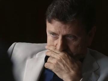 Eufemiano Fuentes reconoce que en Barcelona 92 hubo medallistas olímpicos que se doparon