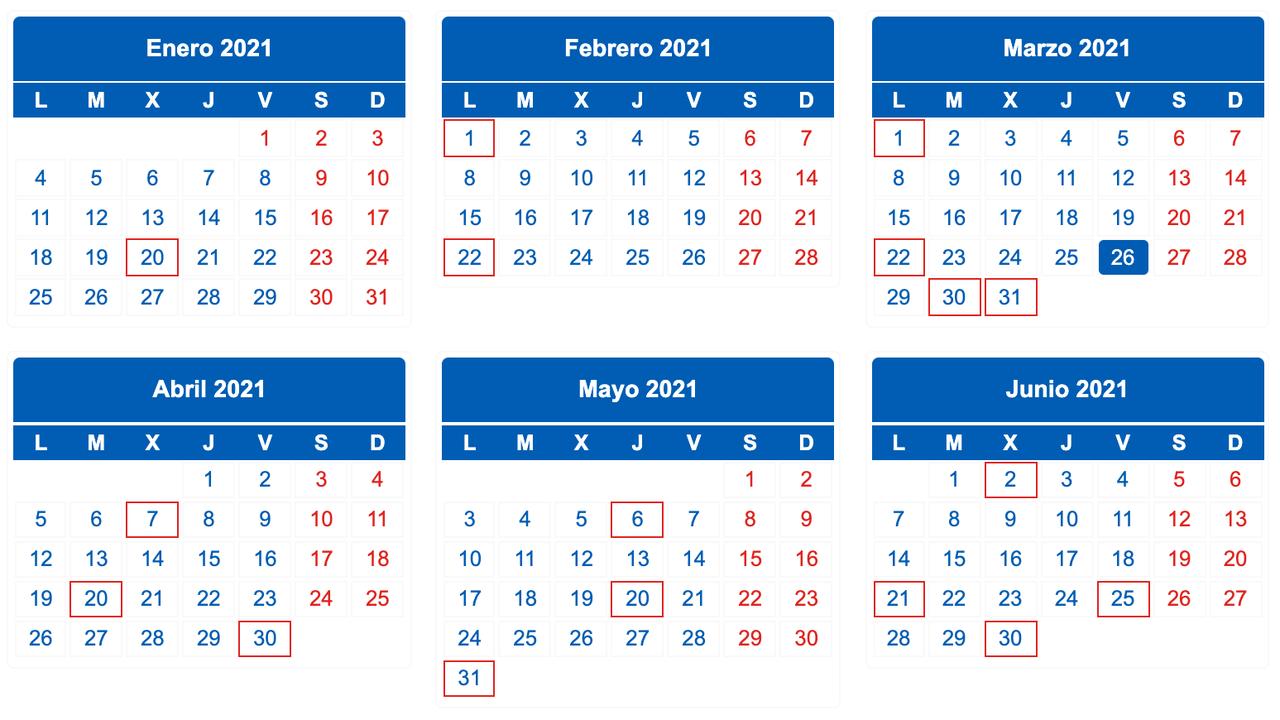 ¿Cuándo empieza la declaración de la renta? Fechas y plazos para no perderte