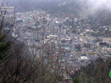 Imagen de Andorra