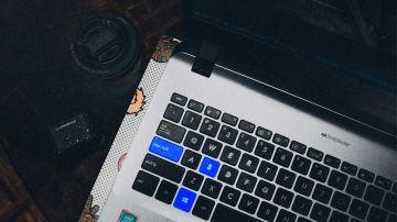 La forma más rápida y sencilla de realizar capturas de pantalla en Windows 10