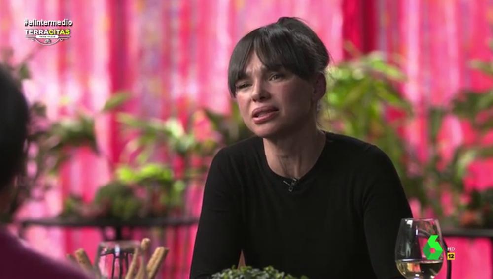 La emotiva reflexión de Beatriz Montañez sobre la muerte de su padre